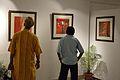 Frames in Focus - Group Exhibition - Kolkata 2015-04-21 8242.JPG