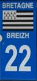 França-22.png
