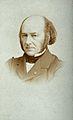 François-Achille Longet. Photograph by Ch. Reutlinger. Wellcome V0026741.jpg