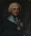 François-Xavier-Marc-Antoine de Montesquiou-Fézensac.jpg