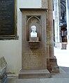 François Reisseissen-Monument.jpg