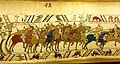 France-000709 - Tapestry - 48 (14811221110).jpg