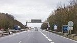 France-Luxembourg border Dudelange A 31-A 3-0038.jpg