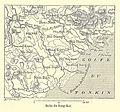 France & Colonies-1894-delta du Song-Koï.jpg
