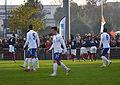 France - England U19, 20150331 28.JPG