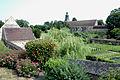 France Centre Eure-et-Loir Thiron-Gardais 06.jpg
