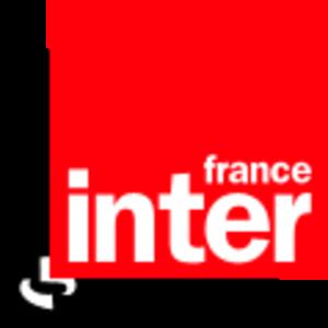 France Inter - Image: France Inter