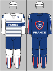 France national ice hockey team jerseys 2016.png