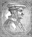 Francesco Alunno.png