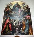 Francesco curradi, madonna in gloria e santi.JPG