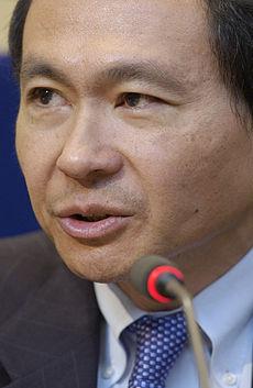 Francis Fukuyama 2005.jpg