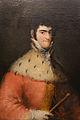Francisco goya, ritratto di ferdinando VII, 1808, 02.JPG