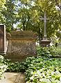 Franciszek Kostrzewski grób.JPG