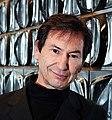 Francois Fluckiger at CERN.jpg