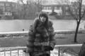 Francoise-hardy-amsterdam-1969-large.png