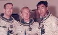 Frank Janes, Paul Kruppenbacher, and John Hirasaki.png
