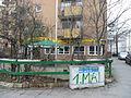 Frankenstube Pilotystraße 73.JPG