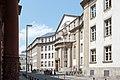 Frankfurt Am Main-Gerichtsstrasse 2 von Suedosten-20110705.jpg
