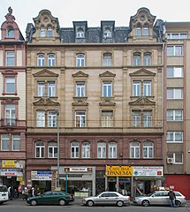 Frankfurt Münchener Straße 55.20130330.jpg
