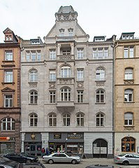 Frankfurt Weserstraße 14.20130323.jpg