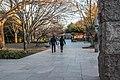 Franklin Delano Roosevelt Memorial (6ad60c81-46ee-4bf2-a5cd-9a08f78f50b7).jpg