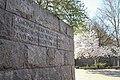 Franklin Delano Roosevelt Memorial (ef3644a4-4ab3-43d3-af91-266c9a676e8e).jpg