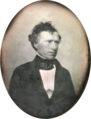 Franklin Pierce by Southworth & Hawes c1852.png