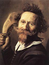 Frans Hals - Verdonck - WGA11086.jpg
