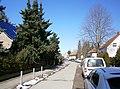 FranzBuchholz Zitherstraße Nord.JPG