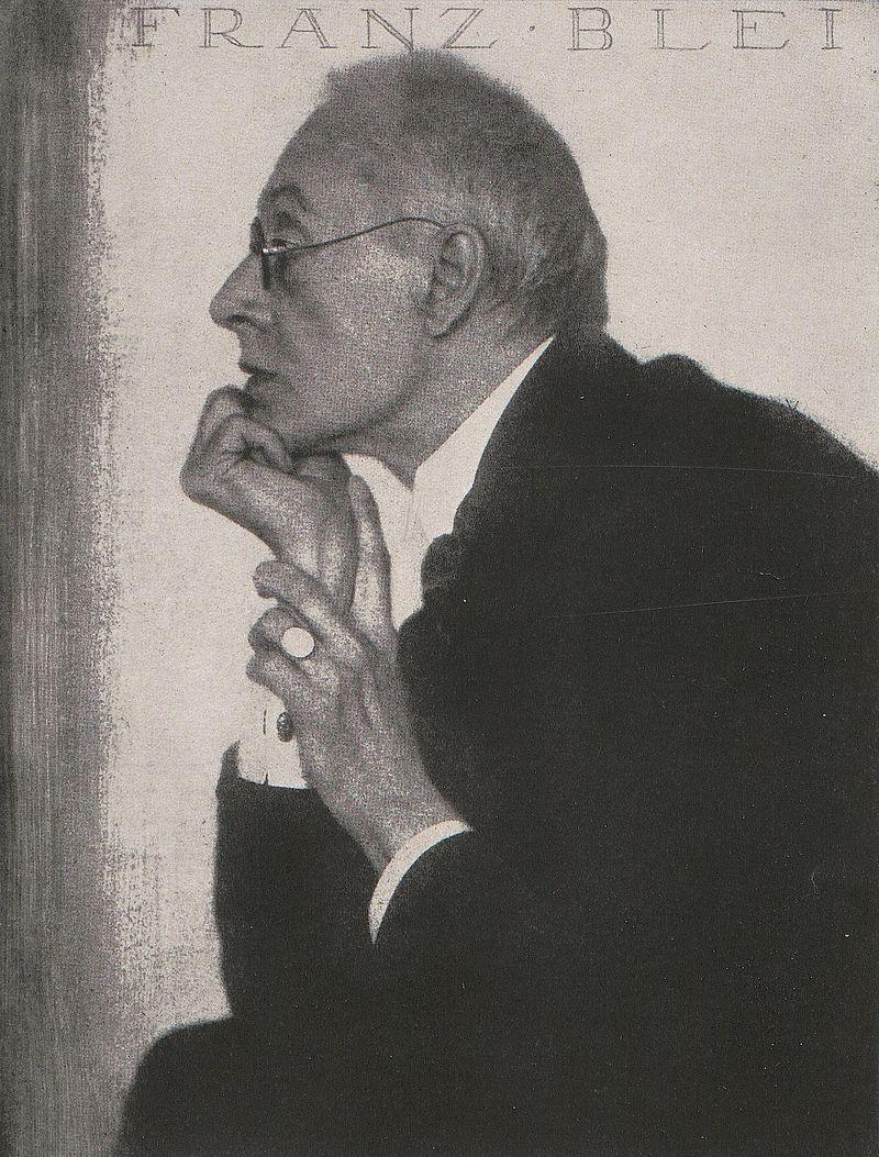 Franz Blei (1918).jpg