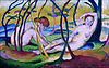 Franz Marc - Nudes under Trees - Google Art Project.jpg