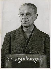Franz Schlegelberger.JPG