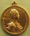 Franz anton widman, arciduchessa maria antonia, 1770.JPG