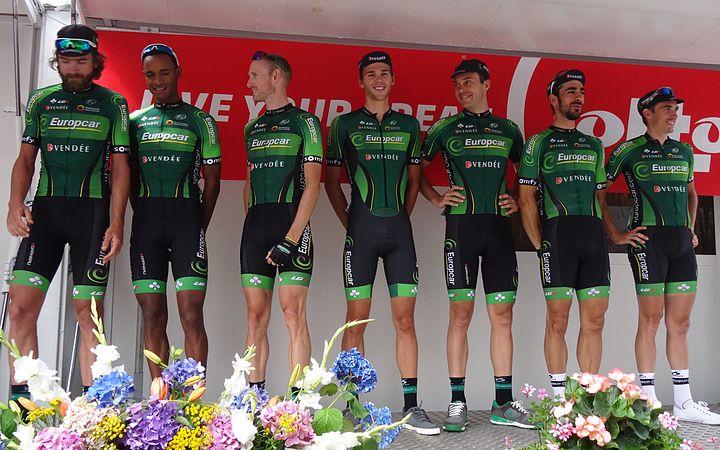 Frasnes-lez-Anvaing - Tour de Wallonie, étape 1, 26 juillet 2014, départ (B133).JPG