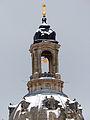 Frauenkirche mit Schnee.JPG