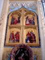 Frauenkirchebennoretabel.jpg