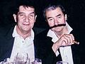 Fred and LeRoy Neiman.jpg