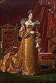 Frederica Wilhelmina, Queen of the Netherlands.jpg