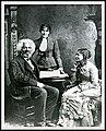 Frederick-Douglass-familyyy.jpg