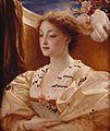 Frederick Leighton-Bianca 1862.jpg