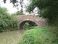 Freeman's Bridge - geograph.org.uk - 546360.jpg