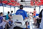 Freeport, NY - water taxi 06 (9339699618).jpg