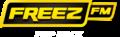 FreezFM-logo.png