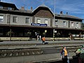 Frenštát pod Radhoštěm, nádraží - panoramio (10).jpg