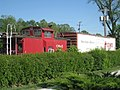 French Lick Trains - Caboose.jpg