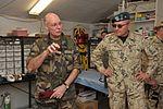 French and Polish generals visit Ghazni 100319-F-4473M-001.jpg