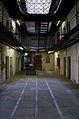 Freo prison WMAU gnangarra-133.jpg