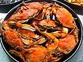 Fresh-cooked Louisiana blue crabs.jpg