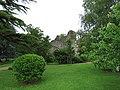 Fresnay-sur-Sarthe - Donjon 02.jpg