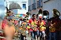 Frevo orchestra - Olinda, Pernambuco, Brazil.jpg